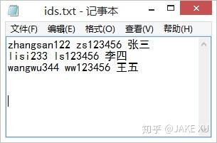 dd831e5e6869a18cdd14b747c809b4b3.png