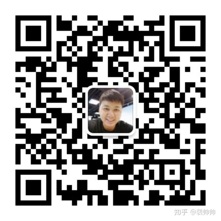 dd992b14fdbe8c8292456c60d11104b9.png