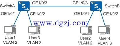 ddd49b5a91509edb7d0a0cbaef0fa5aa.png
