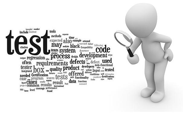 一位软件测试工程师的成长经历