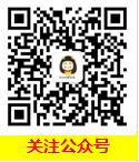 ddf8097d9c9886144672888c86c87699.png