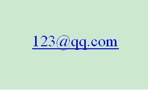 de0d69bb56ca8a867f57bf91c619c17a.png