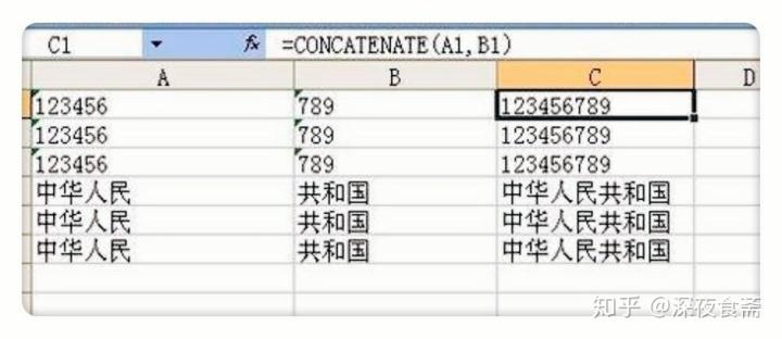 de50743cf8123f87f0537df7db7e22c5.png