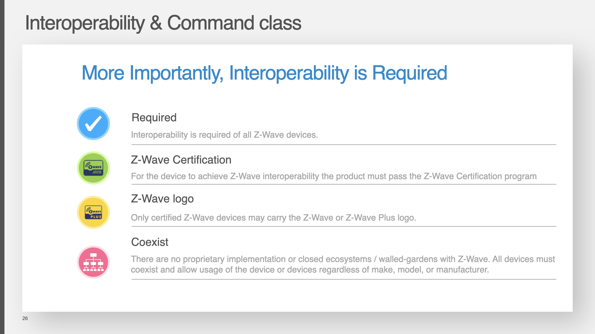 ./files/CM-How-To-Create-a-Wonderful-Slide/Z-wave_overview.054.jpeg