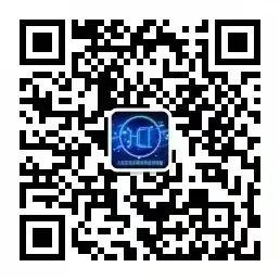 deba522647f7df7bcea8cd9c8d540580.png