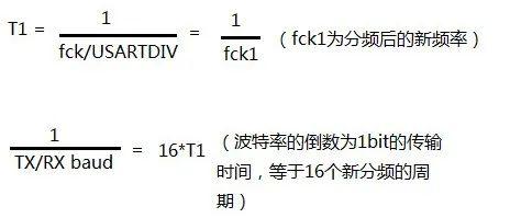 dedcc1aef54494a8cd89c139b58e100d.png