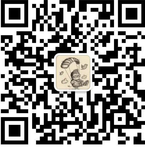 df021550752c5b250c03dc76b6091b1b.png