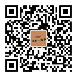 df3836f23db3d0356e048037dfa02d03.png