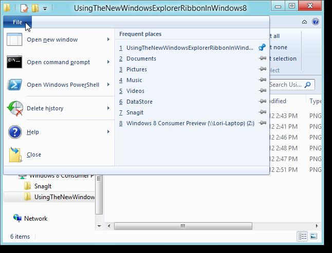 08_file_menu