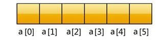 df584a663c63b4dc8ba9bd2ab9cd094a.png