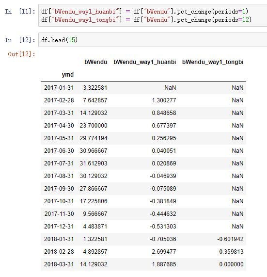 df58585394590fbc01dd3ca3a6833a59.png