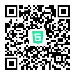 df67e1a0ee840fec34898bd3bb011781.png
