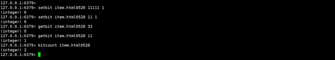 dfc7f443f4a0853f745845d6e0baa5e5.png