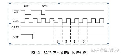 dfd609424902749ca8204802e10c607b.png