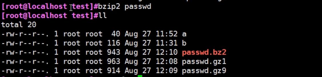 外链图片转存失败,源站可能有防盗链机制,建议将图片保存下来直接上传(img-LZWrhOyI-1602376654552)(img-CtBzdD7m-1602376589308)