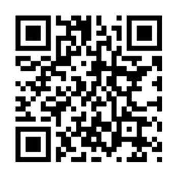 dfebc2aac35713957016b7456157b6b8.png