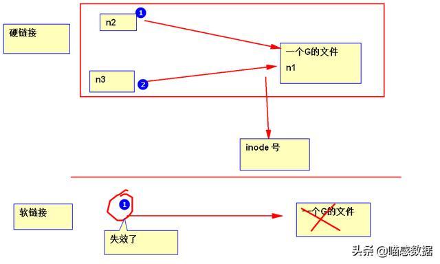 e01a7b3fc4ed6d4552be593834d5f6d2.png