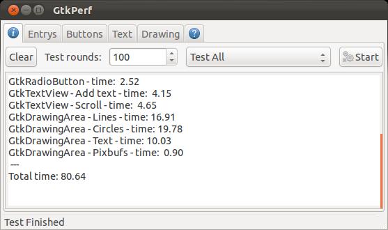 Screenshot at 2012-04-18 03^%20^%27