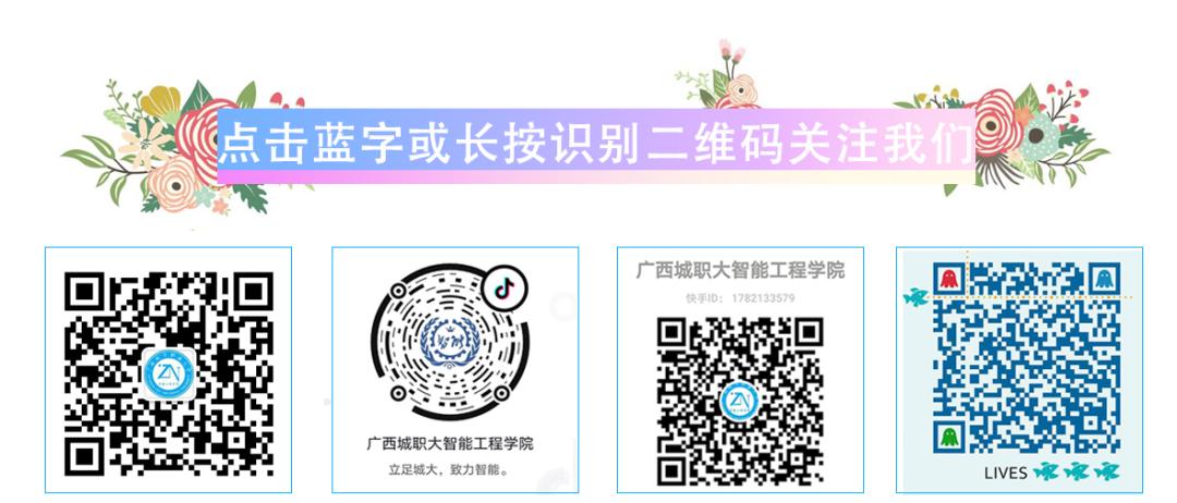 e026a65018e9d99d23aae0a5192b4acd.png