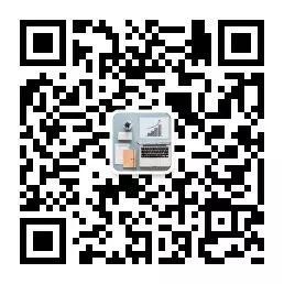e02ae73de1f44394634112c74da04d85.png