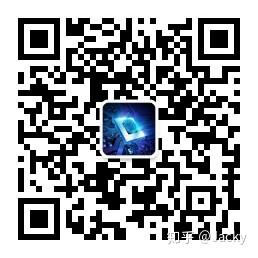 e0ae74de90be78346389a48db75fee91.png