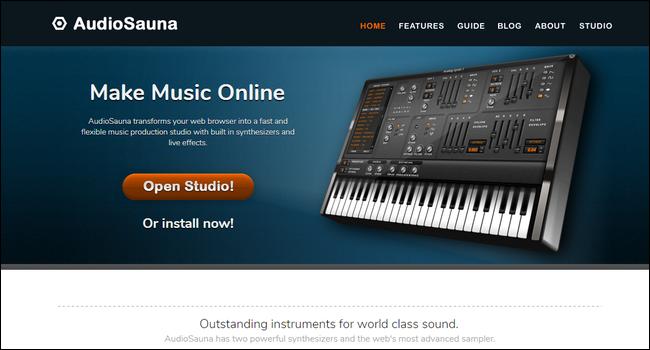 audio-sauna-create-digital-music-header