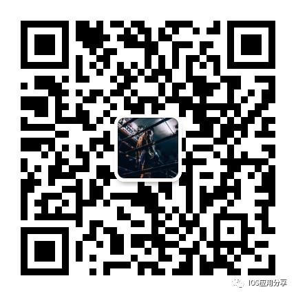 e0c7724a5390be060ebc47b2c96a1ddb.png