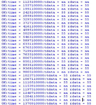 e0dba9e9fbf5680cd571667a7cccb136.png