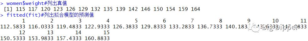 e0faf1b0472f636e172aa8712bda180a.png