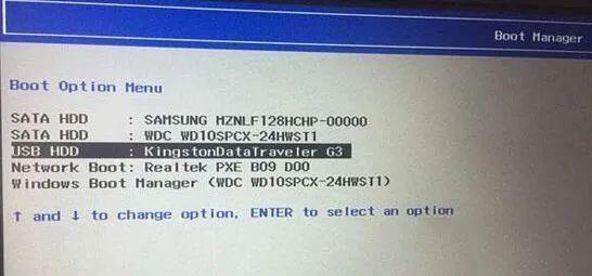 e1247cc1252045d521823b733d22bdc9.png
