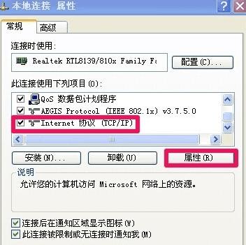 e1289ac96a65fff640e17503f9dbbdd5.png