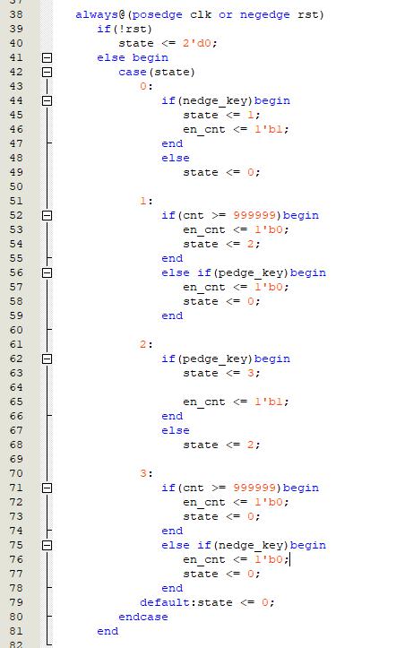 e14389830b8eb526de3363ddc7444b39.png