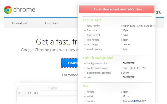 前端开发者必备的 12 个工具插图(5)