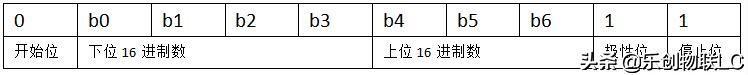 e1afb97d6d61d5cc737b29d18303a165.png