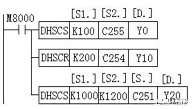e1b2ed419f492c17c7d21ba062525d64.png