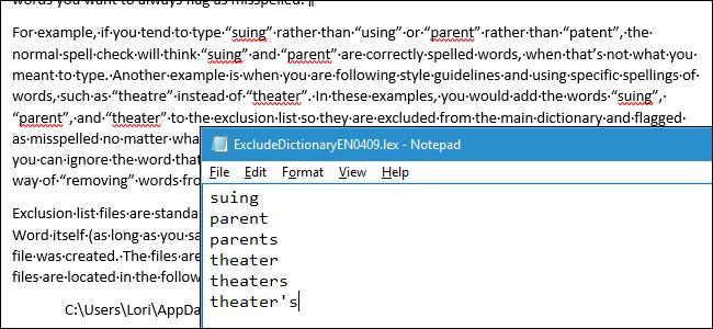 00_lead_image_exclusion_list