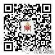 e1bb521bf4e8742292766f9adc388376.png