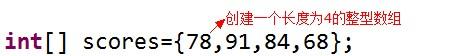 e1c87df9c7567f53404db1cbe028feff.png