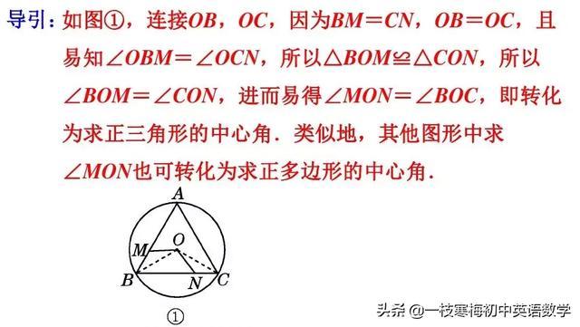 e1dcb8b6cabe6c0ef637ba2e46ba3f2b.png