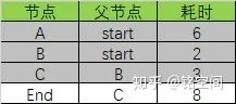 e1eb3187cf405d35a39fb93ac0b9e742.png