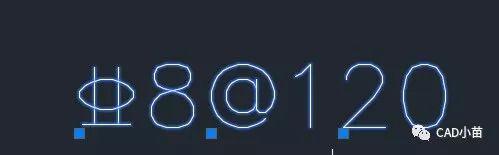e1fb67fbd374b1360f4a87dd5273fbc0.png