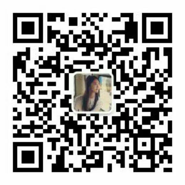 e241e57b2cfa285bb0954f2e97a97503.png