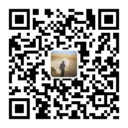 e279f4d13d6dbbb87e12a9f7dad1fa64.png