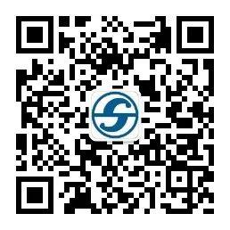 e29f12a6d4476d14642384258c5ca6d7.png