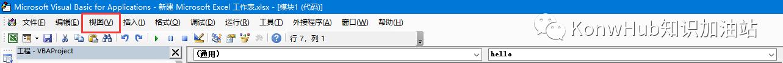 e2a44e482e27305748b3551c60074c10.png