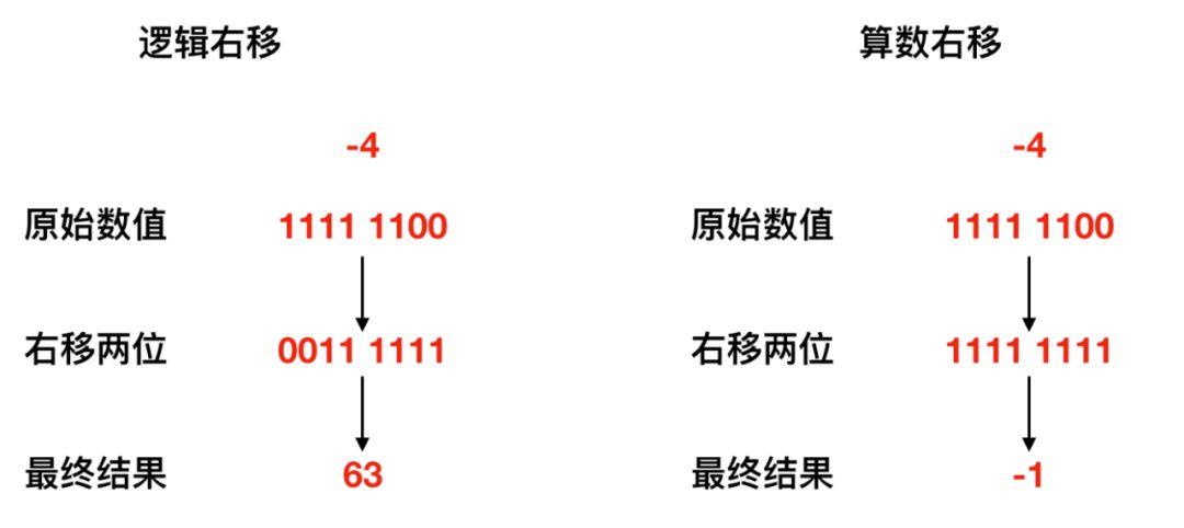 e2f9c4b4774a925bc309d0306dd44342.png