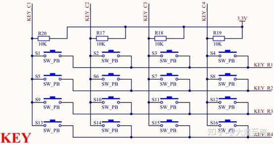 e396edfdb6fb498da48d34284ce65e40.png