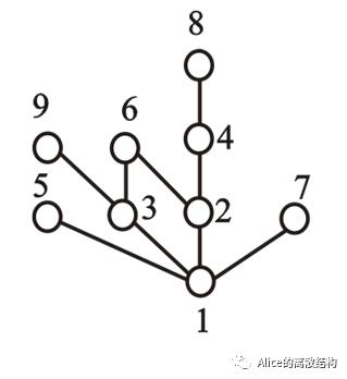 e3c4aed784a606b2f64bc0b1a582447e.png