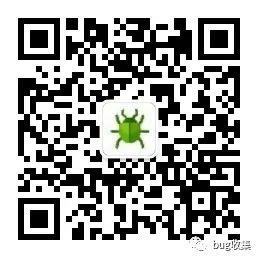 e3fcc7cb6663f65a5b4bd4e4ae6d5689.png