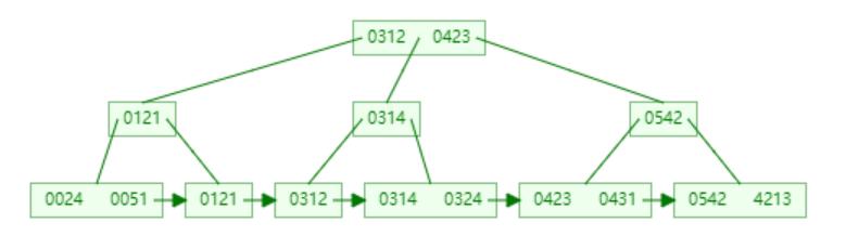 e4027604594b0ec2937bc68339e50fdd.png